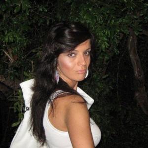 Rela_radulescu 29 ani Arges - Matrimoniale Arges - Matrimoniale femei singure