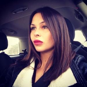 Jmecherutza 32 ani Galati - Matrimoniale Galati - Femei online