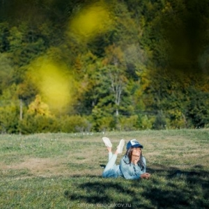 Mikkii 21 ani Harghita - Matrimoniale Harghita - Intalniri gratis