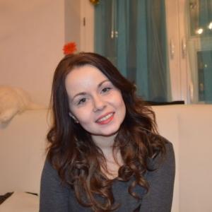 Sedra 26 ani Dolj - Matrimoniale Dolj - Femei singure cauta jumatatea