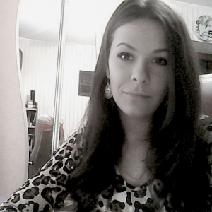 Mirelaioanpyahoocom 27 ani Olt - Matrimoniale Olt - Chat online