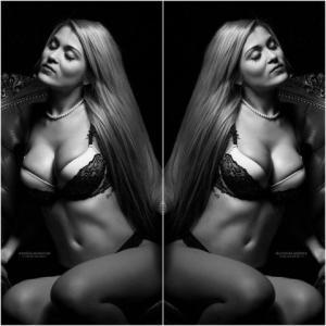 Blonda27 22 ani Mures - Matrimoniale Mures - Casatorie
