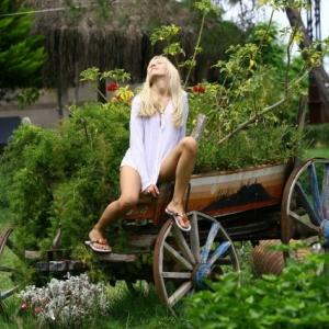 Cella 33 ani Hunedoara - Femei din