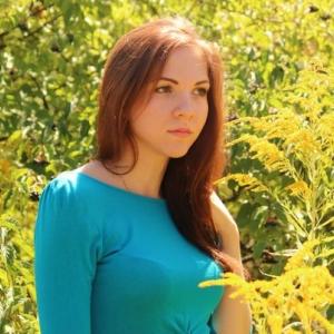 Perdola 29 ani Giurgiu - Matrimoniale Giurgiu - Femei care vor casatorie