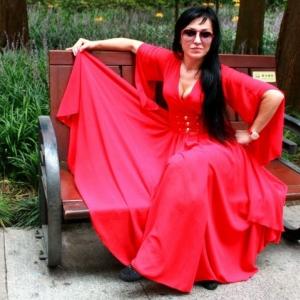 Olga69 35 ani Bistrita-Nasaud - Matrimoniale Bistrita – Nasaud – Femei necasatorite