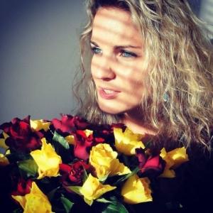 Mariam25 27 ani Mehedinti - Matrimoniale Mehedinti - Site de matrimoniale online