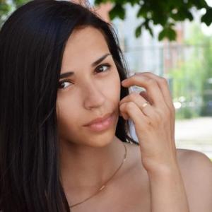 Malyna70 31 ani Bucuresti - Matrimoniale Bucuresti - Femei singure