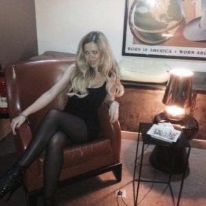 Alis79 34 ani Hunedoara - Femei din