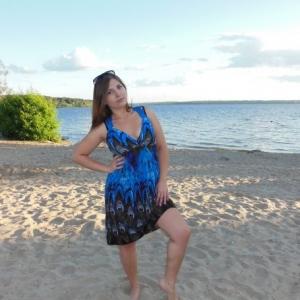 Deea_23 35 ani Dambovita - Matrimoniale Dambovita - Caut iubit sau sot
