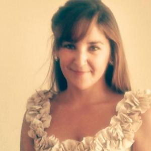 Mimipopa 34 ani Valcea - Matrimoniale Valcea - Matrimoniale cu poze