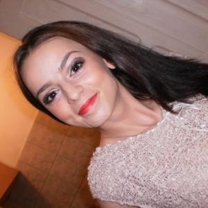 Mariana_o 32 ani Ilfov - Matrimoniale Ilfov - Anunturi gratuite femei singure