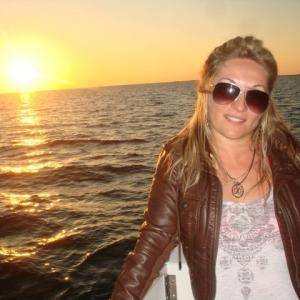 Anastasia22 34 ani Bucuresti - Matrimoniale Bucuresti - Femei singure