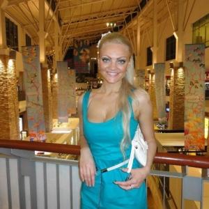 Ioana_01 30 ani Timis - Matrimoniale Timis - Fete singure de la tara