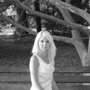 Alexandra_solo 34 ani Bucuresti - Matrimoniale Bucuresti - Femei singure