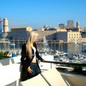 Mihaela_rocsana 25 ani Timis - Matrimoniale Timis - Fete singure de la tara