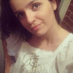 Ro_k 24 ani Bucuresti - Matrimoniale Bucuresti - Femei singure