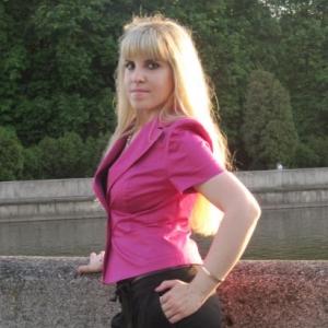 Aleee 26 ani Mehedinti - Matrimoniale Mehedinti - Site de matrimoniale online