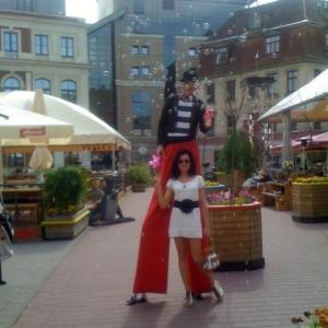 Laydy74 31 ani Calarasi - Matrimoniale Calarasi – Fete care cauta iubit