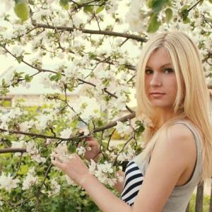 Marina_cj 30 ani Brasov - Matrimoniale Brasov - Anunturi fete