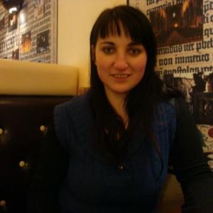 Monapopa 26 ani Ialomita - Matrimoniale Ialomita - Intalniri fete