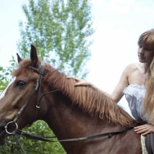 Tydi 24 ani Hunedoara - Femei din