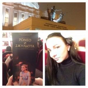 Talida_ilona 24 ani Calarasi - Matrimoniale Calarasi – Fete care cauta iubit
