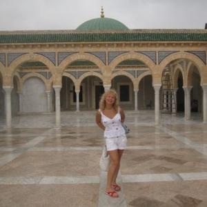 Barbara_39 24 ani Galati - Matrimoniale Galati - Femei online