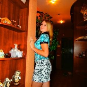 Octavia0103 24 ani Arad - Matrimoniale Arad - Anunturi gratuite