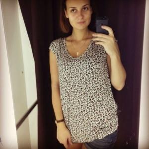 Violeta062 25 ani Hunedoara - Femei din