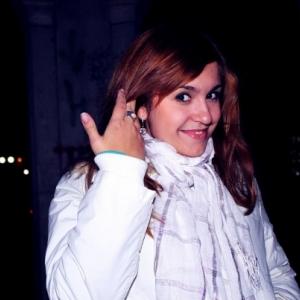 Jenea12 32 ani Ialomita - Matrimoniale Ialomita - Intalniri fete
