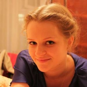 Gracee 25 ani Bucuresti - Matrimoniale Bucuresti - Femei singure