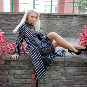 Emma50 22 ani Giurgiu - Matrimoniale Giurgiu - Femei care vor casatorie