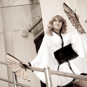 Amanda90 29 ani Harghita - Matrimoniale Harghita - Intalniri gratis