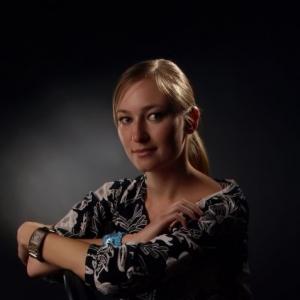 Bramburica 24 ani Bucuresti - Matrimoniale Bucuresti - Femei singure