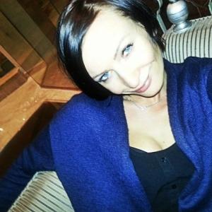 Angelrose 36 ani Buzau - Matrimoniale Buzau - Anunturi numar de telefon