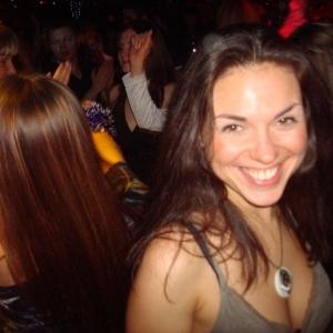 Amylia879 33 ani Ilfov - Matrimoniale Ilfov - Anunturi gratuite femei singure