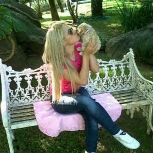 Guritzaa 21 ani Suceava - Matrimoniale Suceava - Fete online