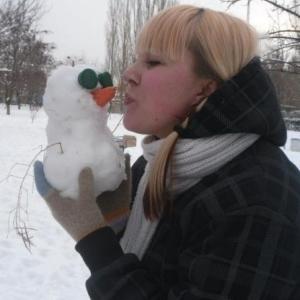 Doraza86 29 ani Giurgiu - Matrimoniale Giurgiu - Femei care vor casatorie
