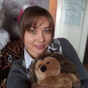 Annne 29 ani Bucuresti - Matrimoniale Bucuresti - Femei singure