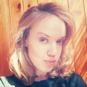 Eurofilaria 34 ani Hunedoara - Femei din