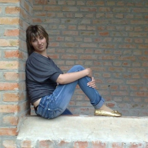 Chrissy 29 ani Vrancea - Matrimoniale Vrancea - Chat online cu femei singure