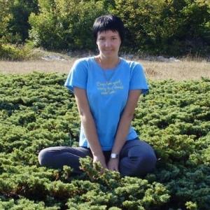 Ellla 34 ani Suceava - Matrimoniale Suceava - Fete online