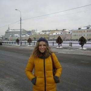 Ladyhilde 20 ani Cluj - Matrimoniale Cluj - Femei frumoase
