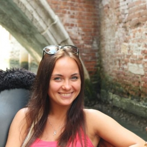 Gabi_g91 36 ani Galati - Matrimoniale Galati - Femei online