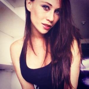 Ellena_ella 38 ani Arad - Matrimoniale Arad - Anunturi gratuite