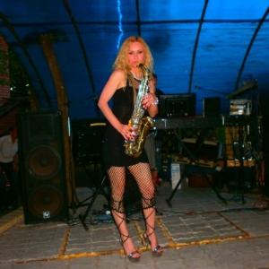 Sielena 34 ani Suceava - Matrimoniale Suceava - Fete online