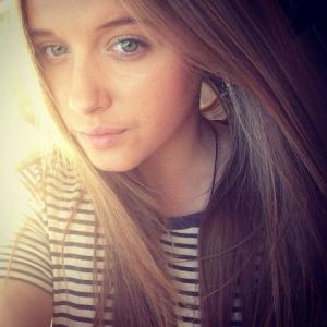 Donna13 21 ani Ilfov - Matrimoniale Ilfov - Anunturi gratuite femei singure