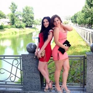 Marinela_neli 37 ani Braila - Matrimoniale Braila – Femei de maritat