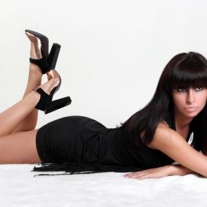 Nicola_petrescu 27 ani Suceava - Matrimoniale Suceava - Fete online