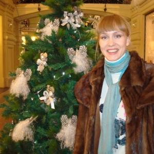 Izoldasi 33 ani Galati - Matrimoniale Galati - Femei online